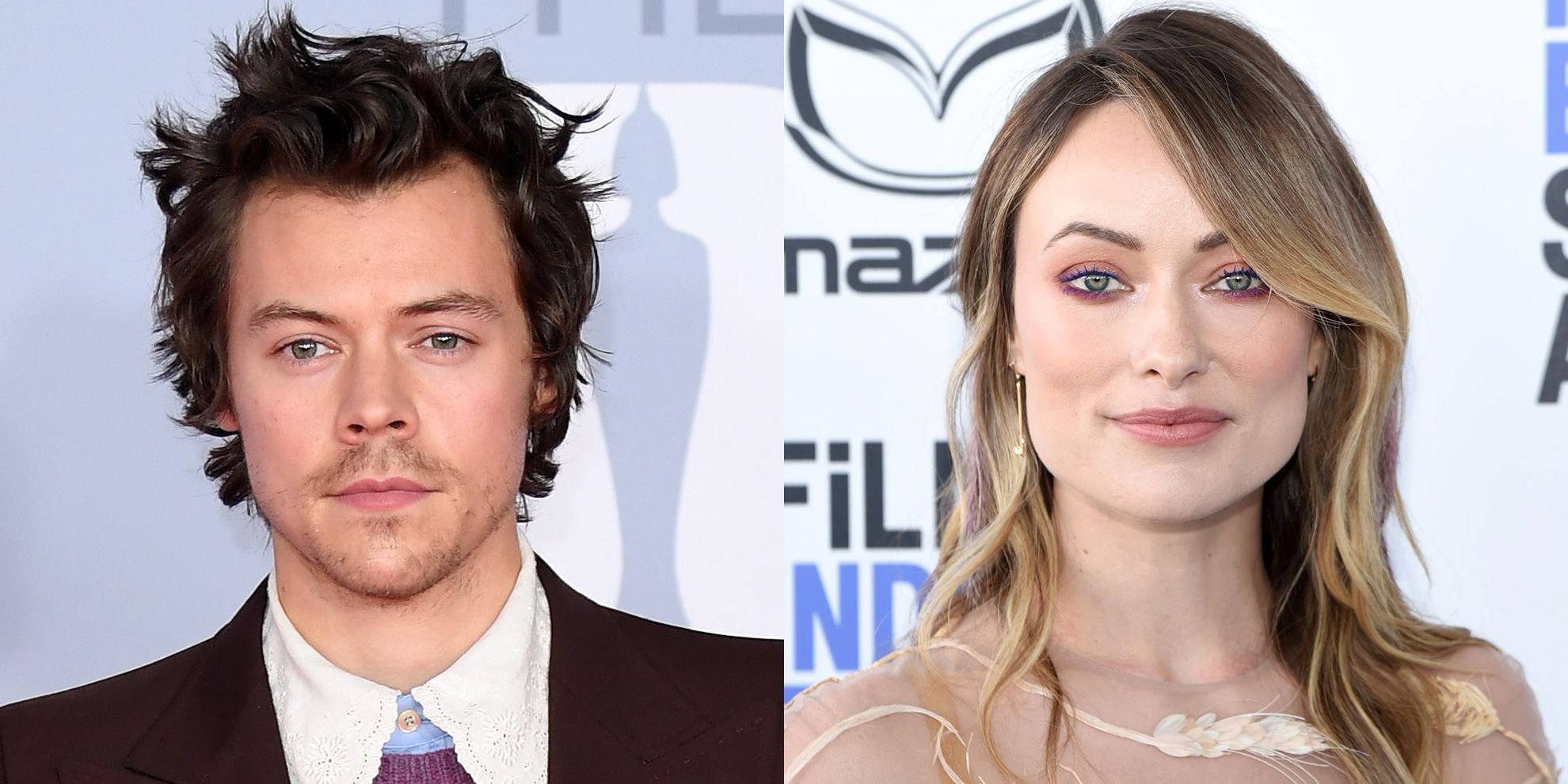 Harry Styles, Olivia Wilde Baby Rumors and Real Truth
