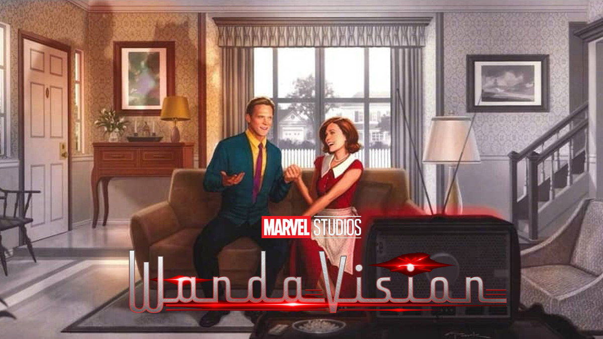 How to Stream WandaVision Episode 4 Online?