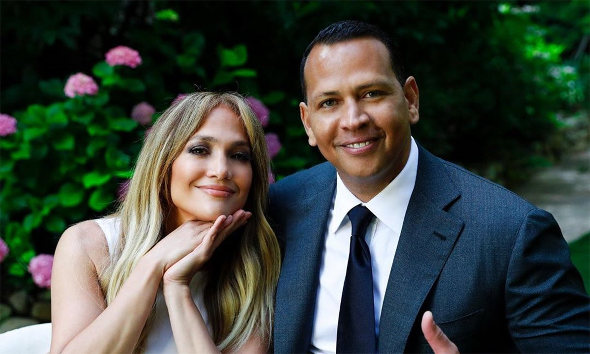 Jennifer Lopez, Alex Rodriguez Wedding Rumors- Couple has Canceled the Ceremony in 2021?