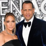 Jennifer Lopez and Alex Rodriguez have canceled the Wedding?