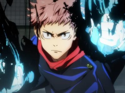 Jujutsu Kaisen Chapter 138 Release Date, Spoilers, Recap, Raw Scans and Read Manga Online