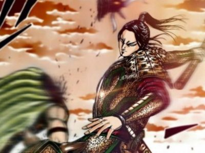 Kingdom Chapter 666 Read Online, Full Summary, Spoilers, Raws Leaks and Magazine Break Next Week