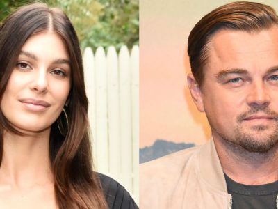 Leonardo DiCaprio, Camila Morrone Breakup Rumors- Titanic Star to Dump Model Girlfriend Soon?
