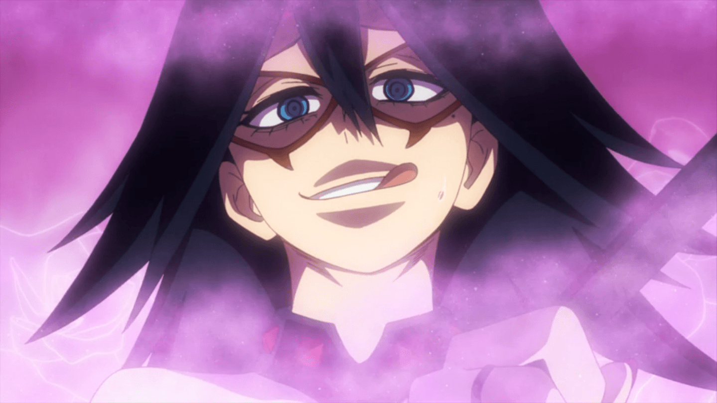 My Hero Academia Chapter 297 Release Date and Spoilers Updates