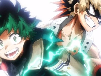 My Hero Academia Chapter 298 Read Online for Free- How to Read the Manga Legally_