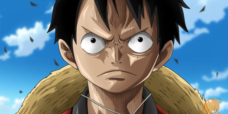 One Piece Chapter 1001 Read Online, Full Summary, Spoilers, Raws Scans and Break Next Week