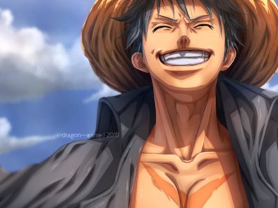 One Piece Chapter 1001 Read Online- Manga Issue will be Free to Read on Sunday, January 17