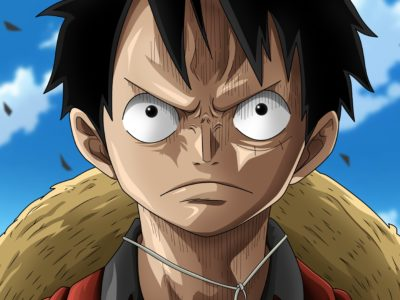 One Piece Chapter 1001 Spoilers, Leaks- What we know so far about the Manga Story?