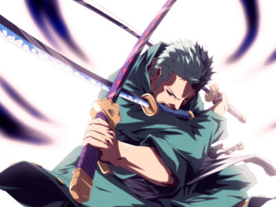 One Piece Chapter 1001 Summary Spoilers- Unconfirmed Leaks reveals Zoro vs Kaido Fight