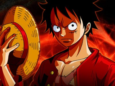 One Piece Chapter 1002 Read Online, Full Summary, Spoilers, Raws and No Break Next Week