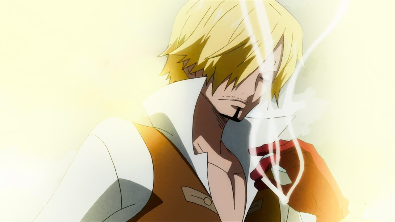 One Piece Chapter 1002 Release Date and Spoilers Updates
