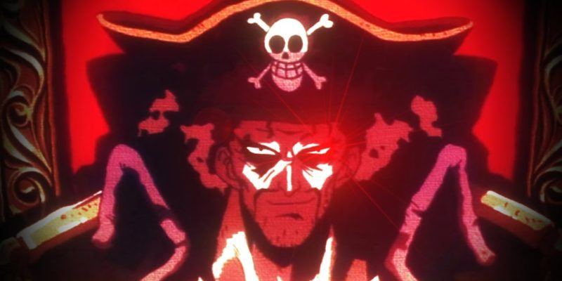 One Piece Chapter 1002 Spoilers Unverified- Manga Leaks says Kid is the Grandson of Rocks D Xebec