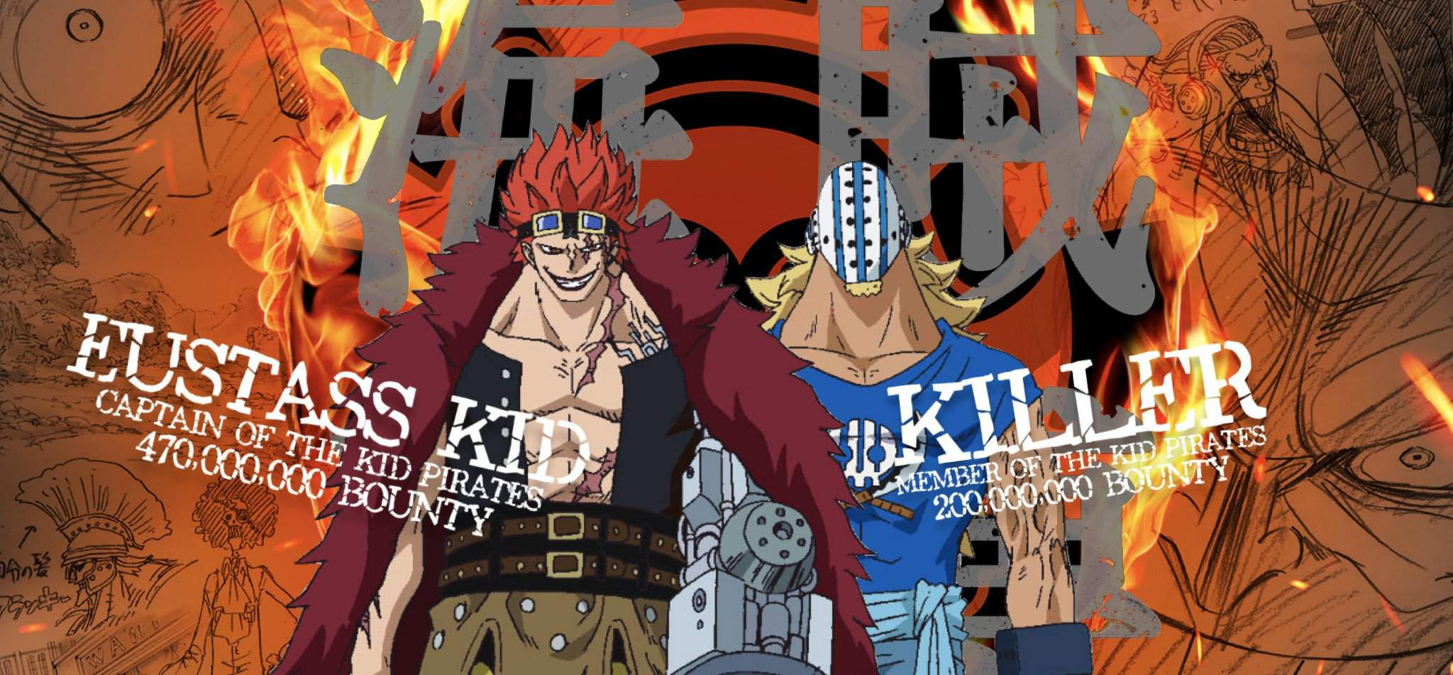 One Piece Chapter 1002 Spoilers and Raws Scans Leaks