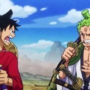 One Piece Chapter 1002 Updates- Release Date, Spoilers and Raws Scans Leaks News
