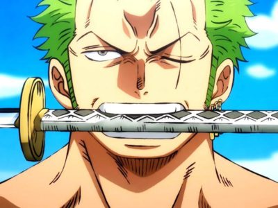 One Piece Chapter 1003 Release Date Confirmed- No Manga Breaks or Delays this Time