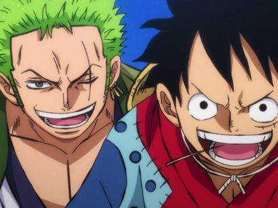One Piece Chapter 1003 Release Date, Spoilers, Recap, Raws Scans Leaks and Read Online