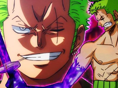 One Piece Episode 957 Release Date, Spoilers- Zoro masters Enma, Luffy uses Gear 4 Bounce Man
