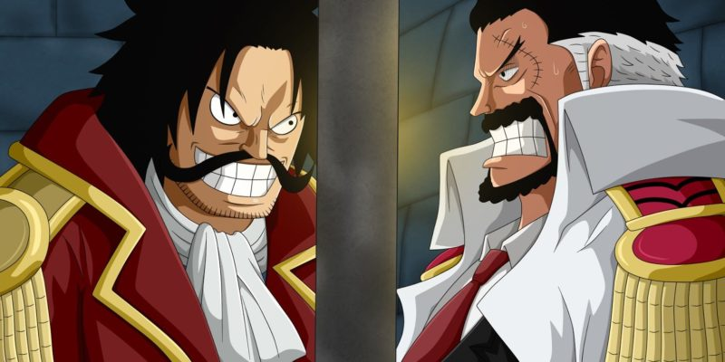 One Piece Episode 958 Release Date, Preview Trailer, Spoilers and Watch Anime Online