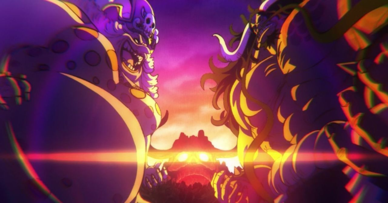 One Piece Episode 958 Release Date and Watch Anime Online