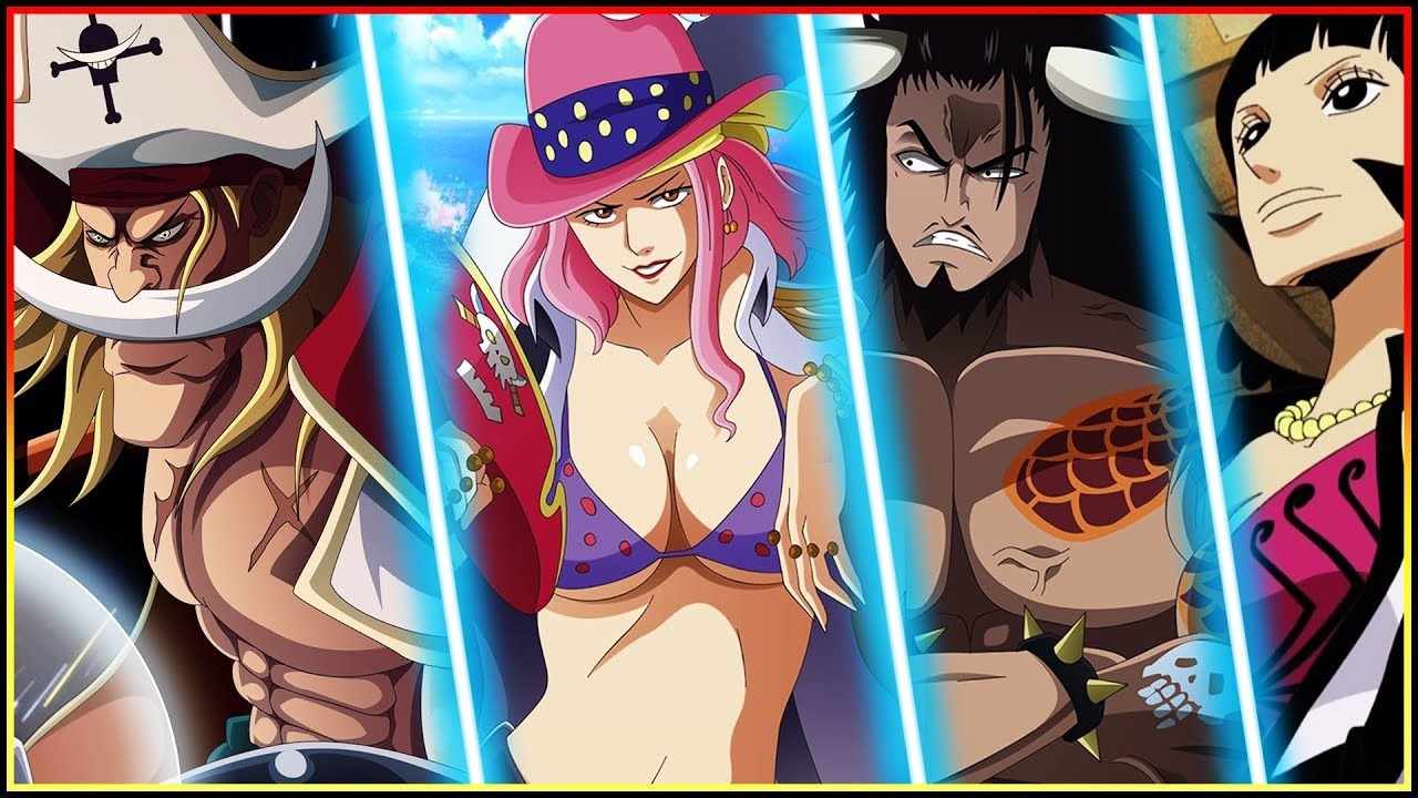 One Piece Episode 958 Watch Anime with English Subtitles