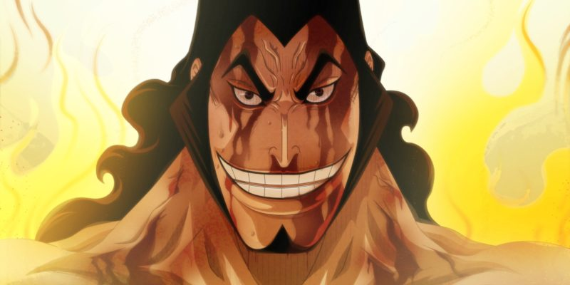 One Piece Episode 959 Release Date, Spoilers, Preview Trailer and Manga Chapters Connection