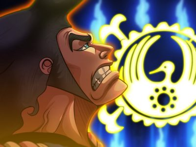 One Piece Episode 960 Release Date, Preview Trailer, Spoilers and Watch Anime Online