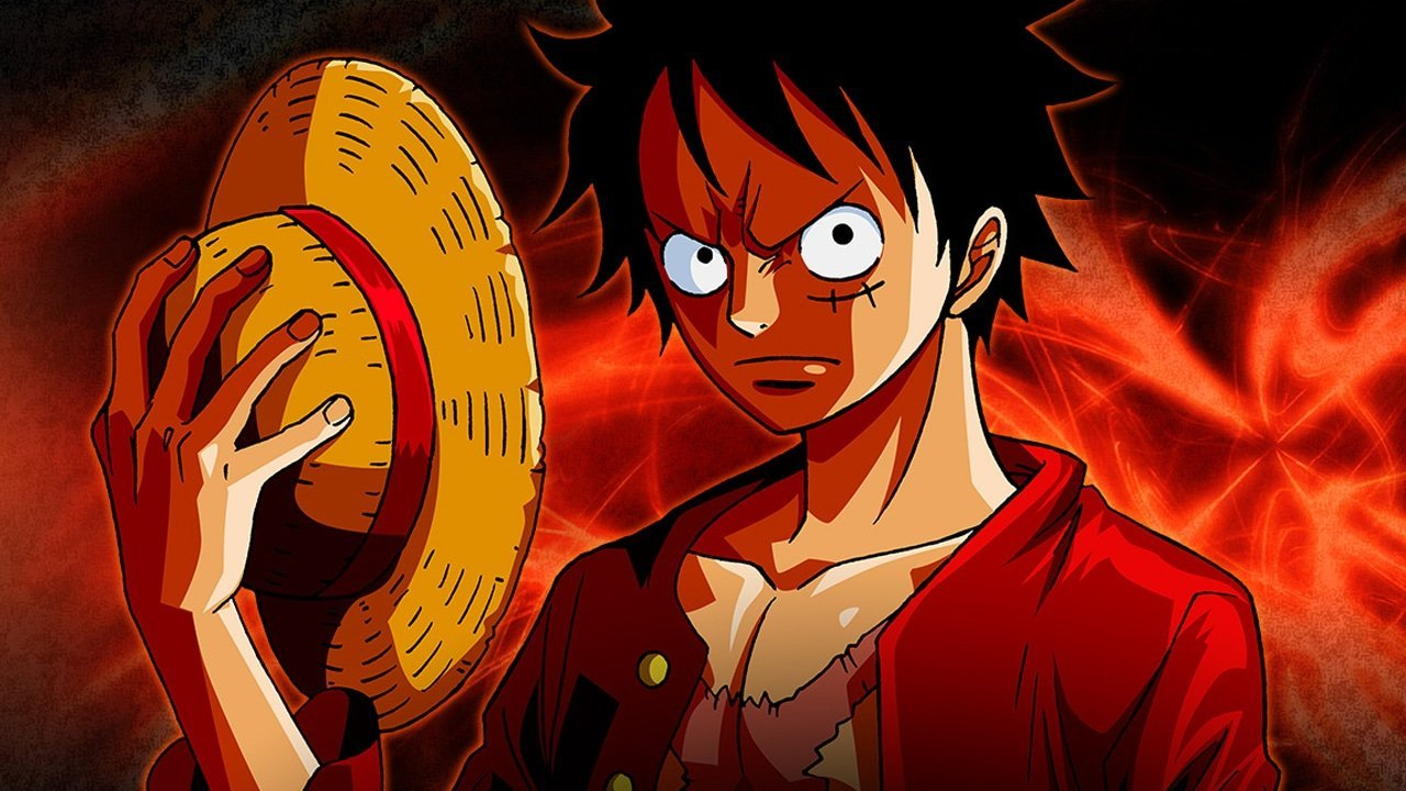 One Piece Episode 960 Release Date, Time and Watch Online