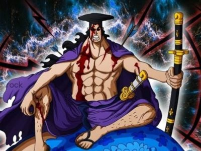 One Piece Episode 961 Release Date, Preview Trailer, Plot Spoilers and Watch Anime Online