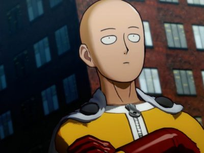 One Punch Man Chapter 138 Release Date Confirmed- Yusuke Murata gives Update on the Manga