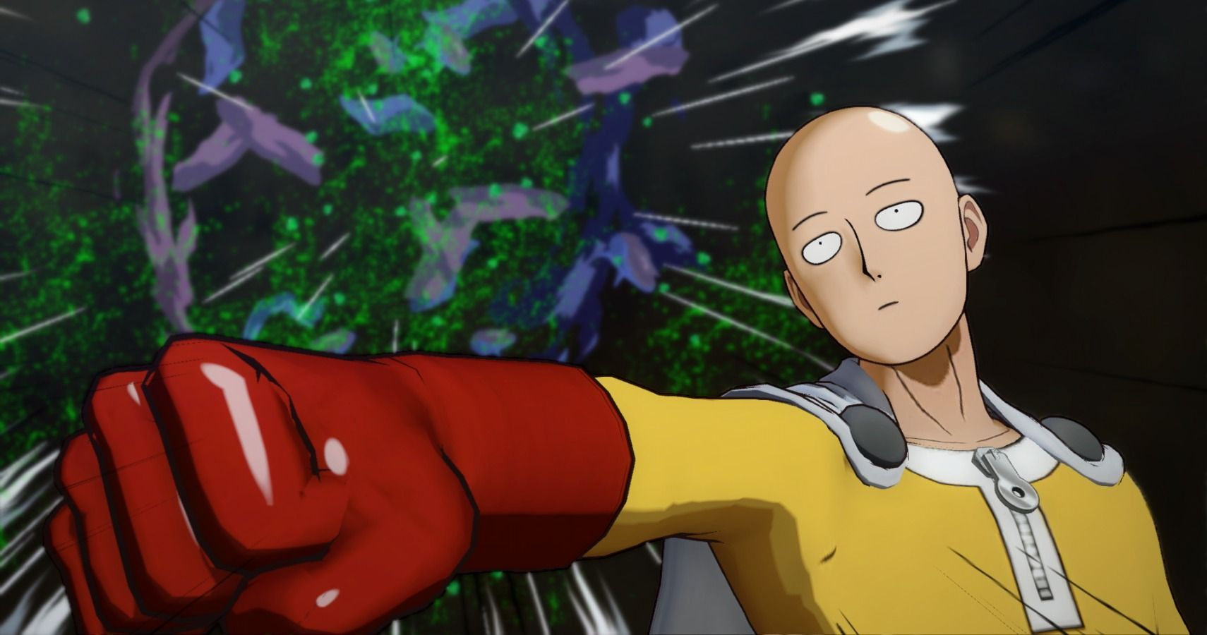 One Punch Man Chapter 138 Release Date Updates by Yusuke Murata