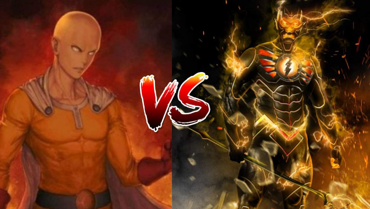 One Punch Man Chapter 139 Spoilers, Leaks and Theories