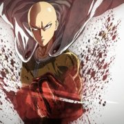 One Punch Man Chapter 139 Spoilers, Theories- Saitama vs God Fight in the Manga Possible?