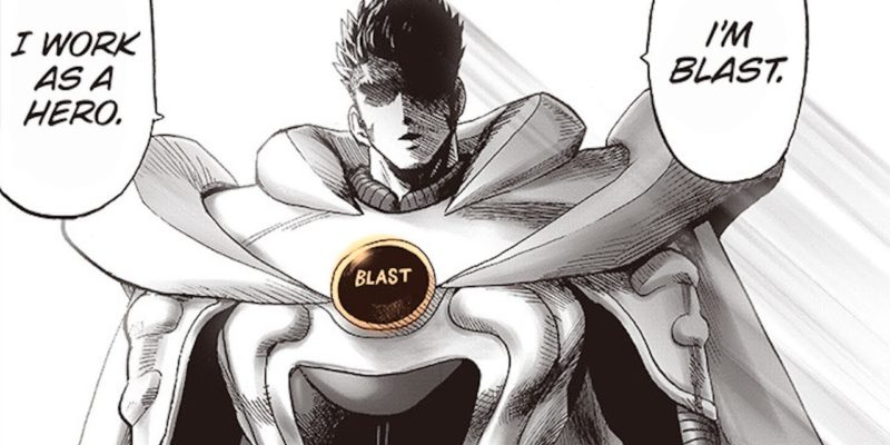 One Punch Man Chapter 140 Release Date, Spoilers, Raw Scans Leaks and Read Manga Online