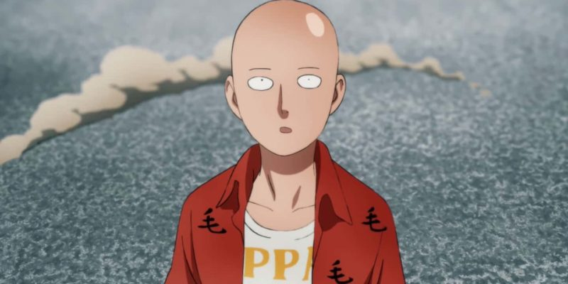 One Punch Man Season 3 Release Date, Spoiler Updates- Saitama will Fight New Monsters in the Anime