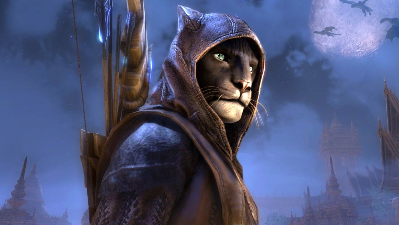 The Elder Scrolls 6 Release Date and Other Updates
