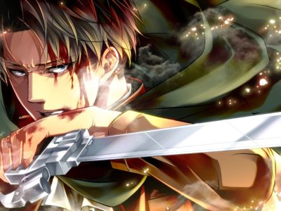 Attack on Titan Chapter 137 Read Online in English- How to Read the Manga Legally?