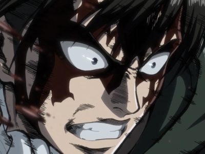 Attack on Titan Chapter 137 Release Date, Time- When will the Manga Issue Release Exactly?