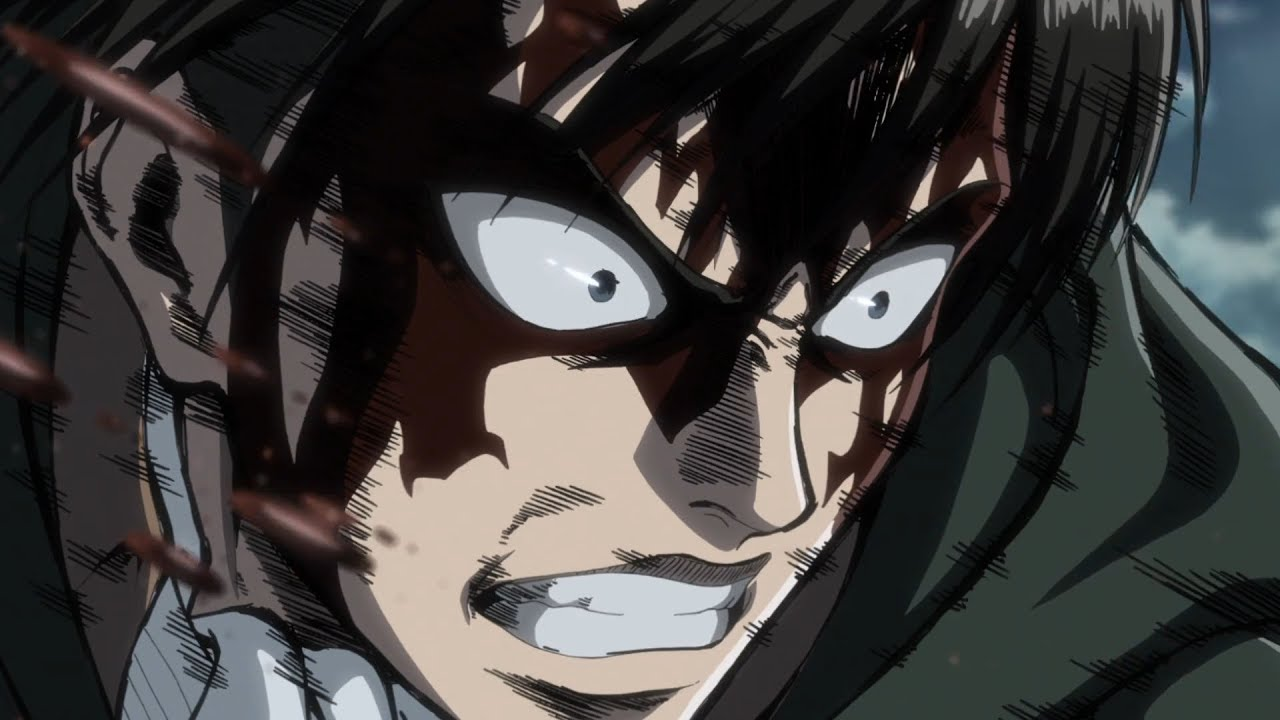 Attack on Titan Chapter 137 Release Date, Time: When will ...