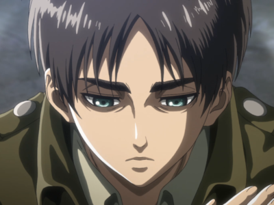 Attack on Titan Chapter 137 Spoilers Update- Manga Raws Leaks out on Friday, February 5