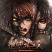 Attack on Titan Chapter 138 Leaks and Spoilers sends the Manga Fans into a Frenzy