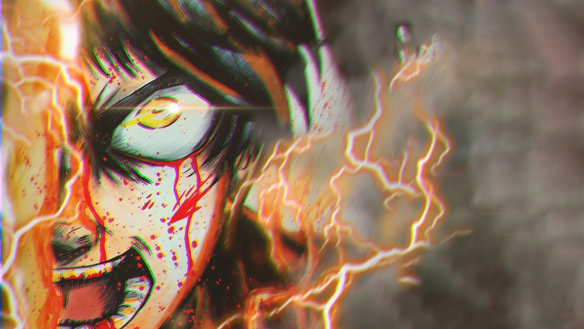 Attack on Titan Chapter 138 Spoilers Predictions: Eren will Resume the Rumbling from Paradis ...
