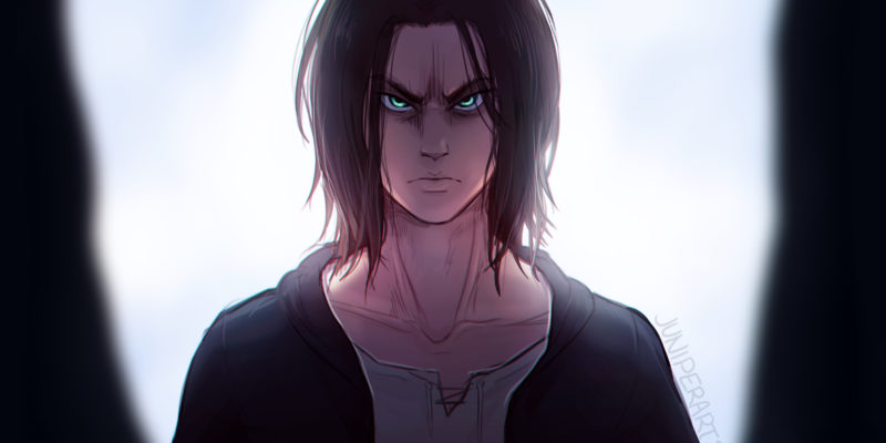 Attack on Titan Chapter 138 Spoilers Predictions- Eren will Resume the Rumbling from Paradis Island