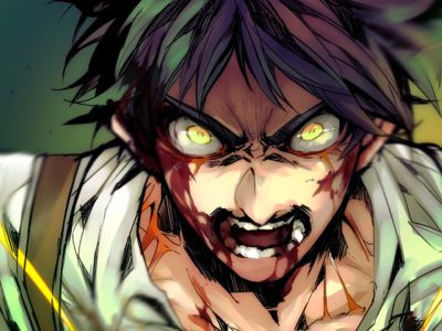 Attack on Titan Chapter 138 Spoilers Unverified- Unconfirmed Manga Leaks reveals Full Story