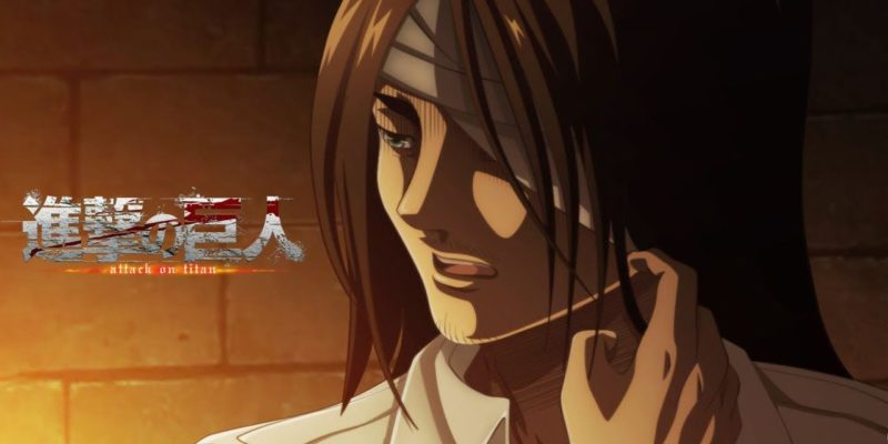 Attack on Titan Episode 69 Summary, Spoilers, Preview Trailer, Release Date and Stream Online