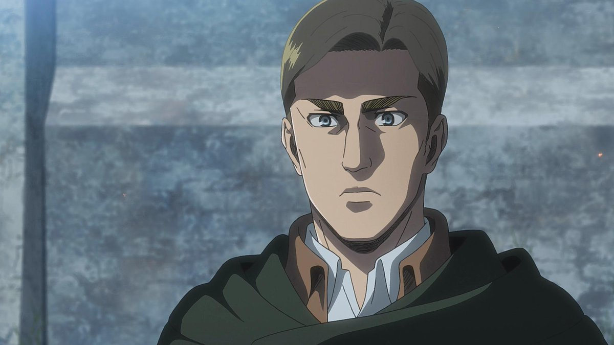 Attack on Titan Episode 69 Summary, Spoilers, Preview Trailer