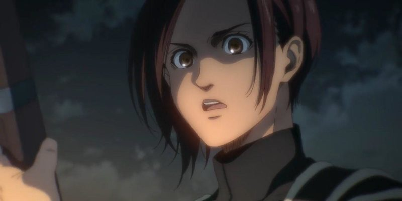 Attack on Titan Season 4 Episode 10 Release Date, Spoilers, Preview and Watch Anime Online