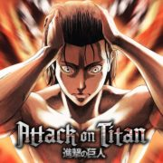 Attack on Titan Season 4 Episode 12 Release Date, Preview Trailer, Spoilers and Stream Anime Online