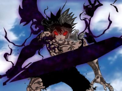 Black Clover Chapter 281 Spoilers, Release Date- Asta will Slay the Demon like the Wizard King