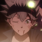Black Clover Chapter 282 Release Date, Spoilers, Recap, Raw Scans Leaks and Read Manga Online