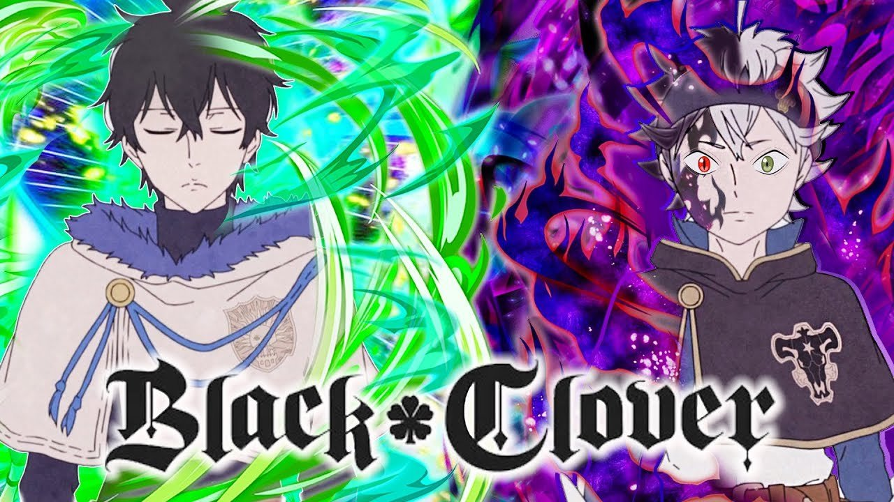 Black Clover Chapter 282 Spoilers, Title Leaks and Summary